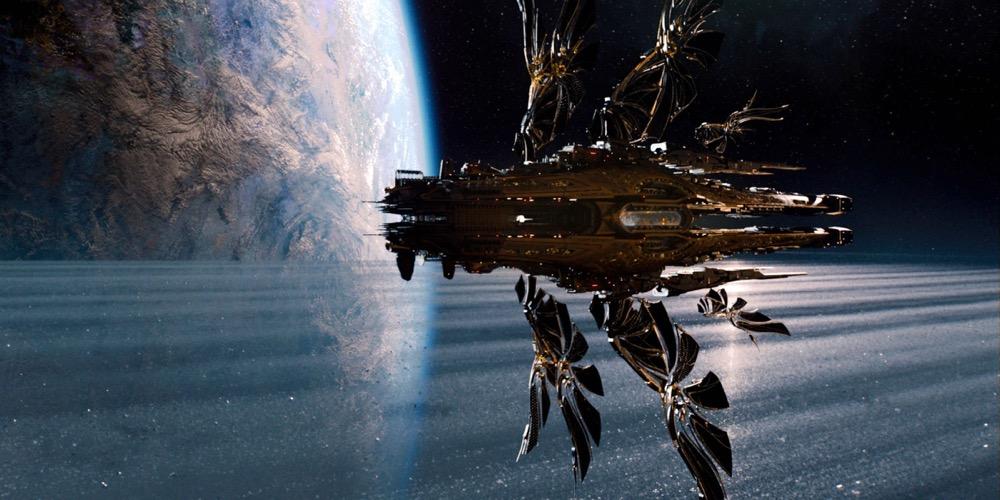 Jupiter ascending-08