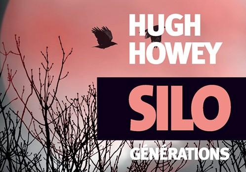 Silo-Générations-Howey- Une