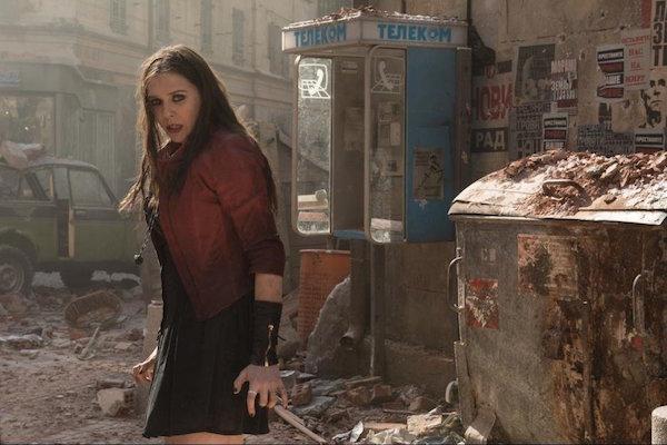 Avengers L'ère d'Ultron 08