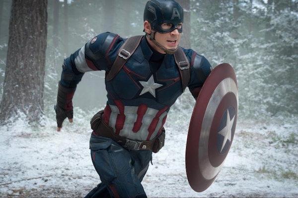 Avengers L'ère d'Ultron 07