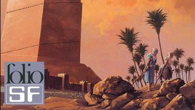 La tour de Babylone - Chiang