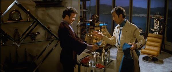 Star Trek II La colère de Khan 07