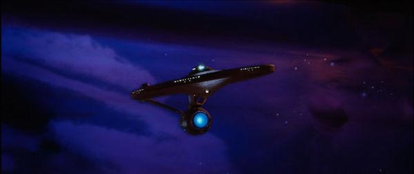 Star Trek II La colère de Khan 10