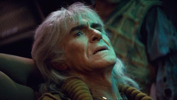 Star Trek II La colère de Khan 02