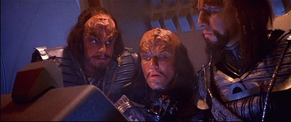 Star Trek III - A la recherche de Spock - 08