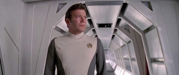 Star Trek the Motion Picture 03