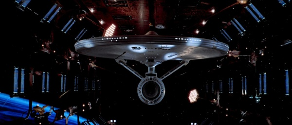 Star Trek the Motion Picture 05