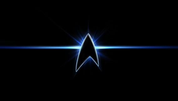 star-trek-logo