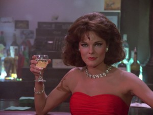 Star Trek - The Next Generation - saison 1 - 03