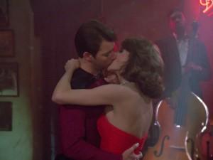 Star Trek - The Next Generation - saison 1 - 04