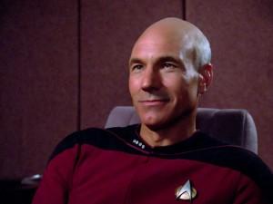 Star Trek - The Next Generation - saison 1 - 27