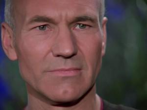 Star Trek - The Next Generation - saison 1 - 39