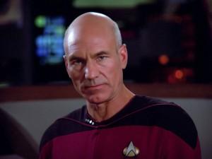 Star Trek - The Next Generation - saison 1 - 53