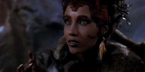 Star Trek VI - Terre inconnue - 04