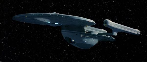 Star Trek VI - Terre inconnue - 06