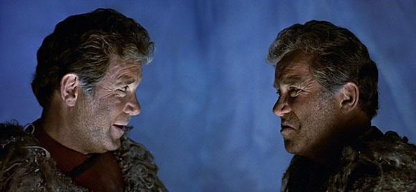 Star Trek VI - Terre inconnue - 07