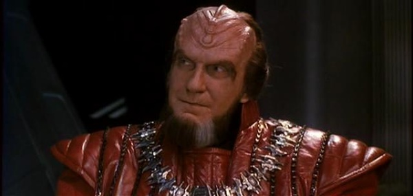 Star Trek VI - Terre inconnue - 09