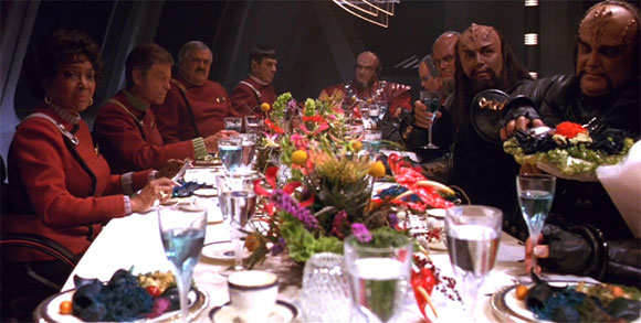Star Trek VI - Terre inconnue - 10
