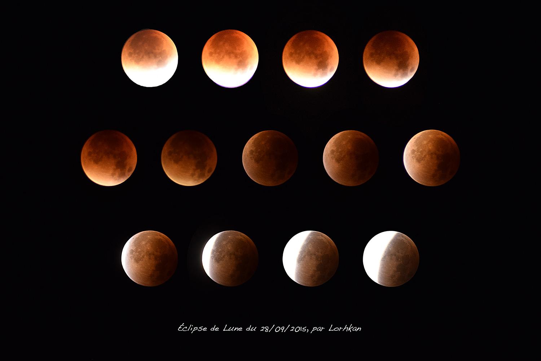 Eclipse lune 28-09-2015 Lorhkan