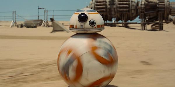 Star Wars VII - 02