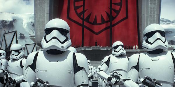 Star Wars VII - 14