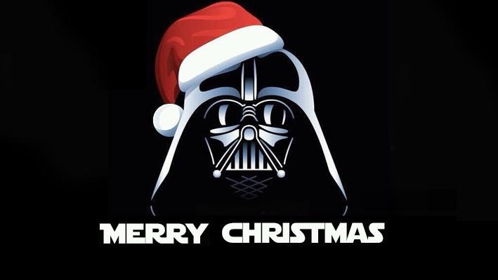 Vador Noël