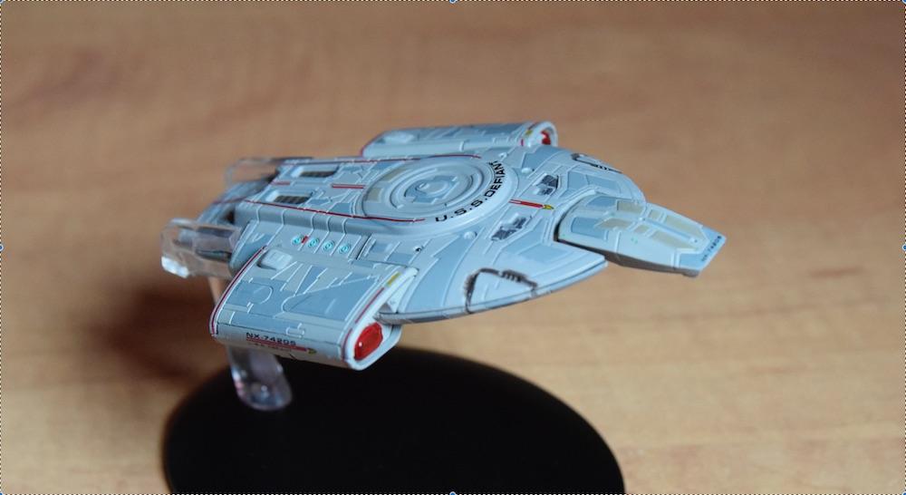 USS Defiant 03