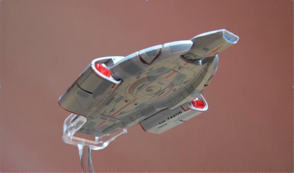 USS Defiant 05