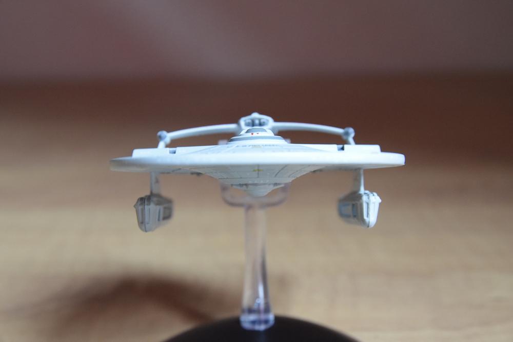 USS Reliant 01