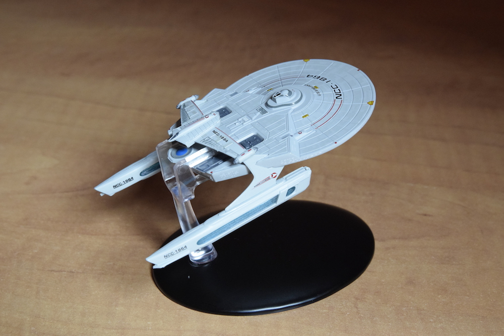USS Reliant 02