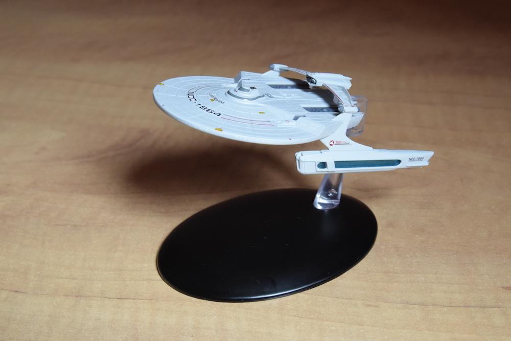 USS Reliant 03