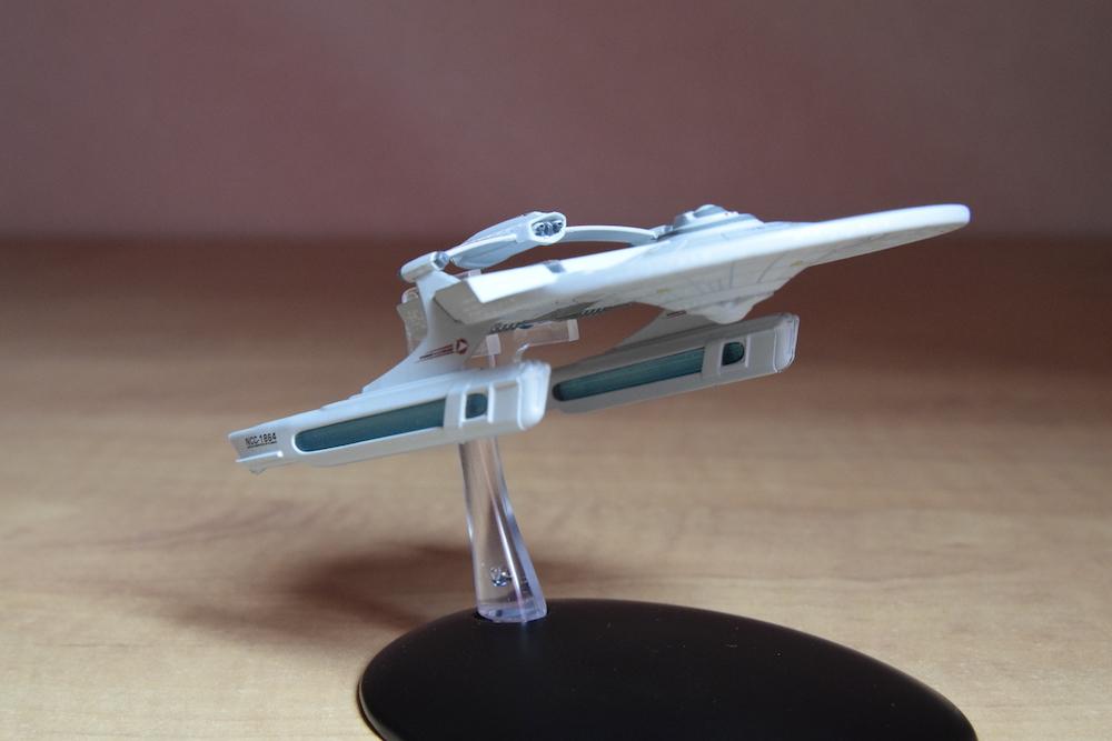 USS Reliant 05