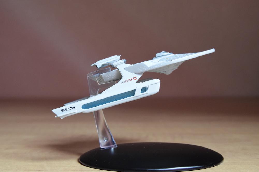 USS Reliant 06