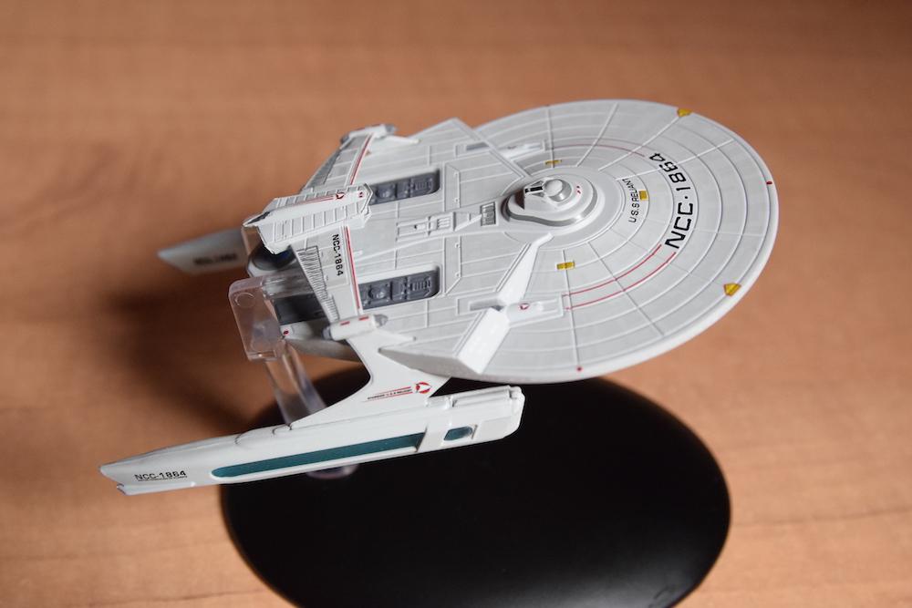USS Reliant 08