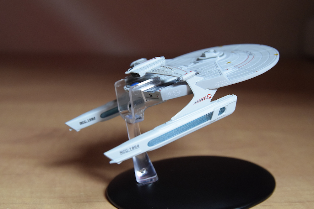 USS Reliant 09