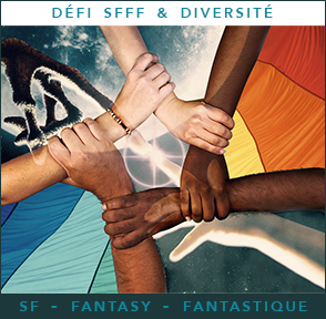 logo-diversité-petit