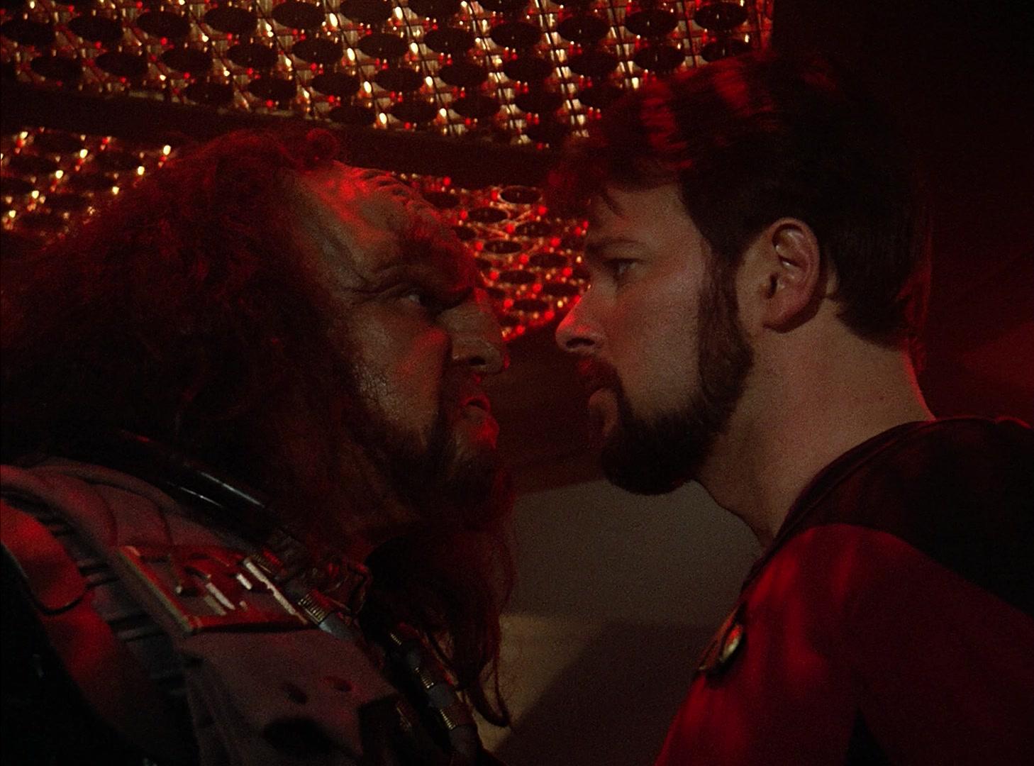 Star Trek - The Next Generation - saison 2 - 02