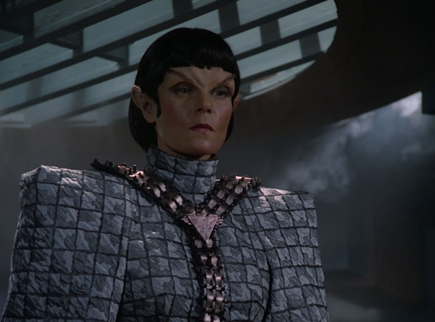 Star Trek - The Next Generation - saison 2 - 04