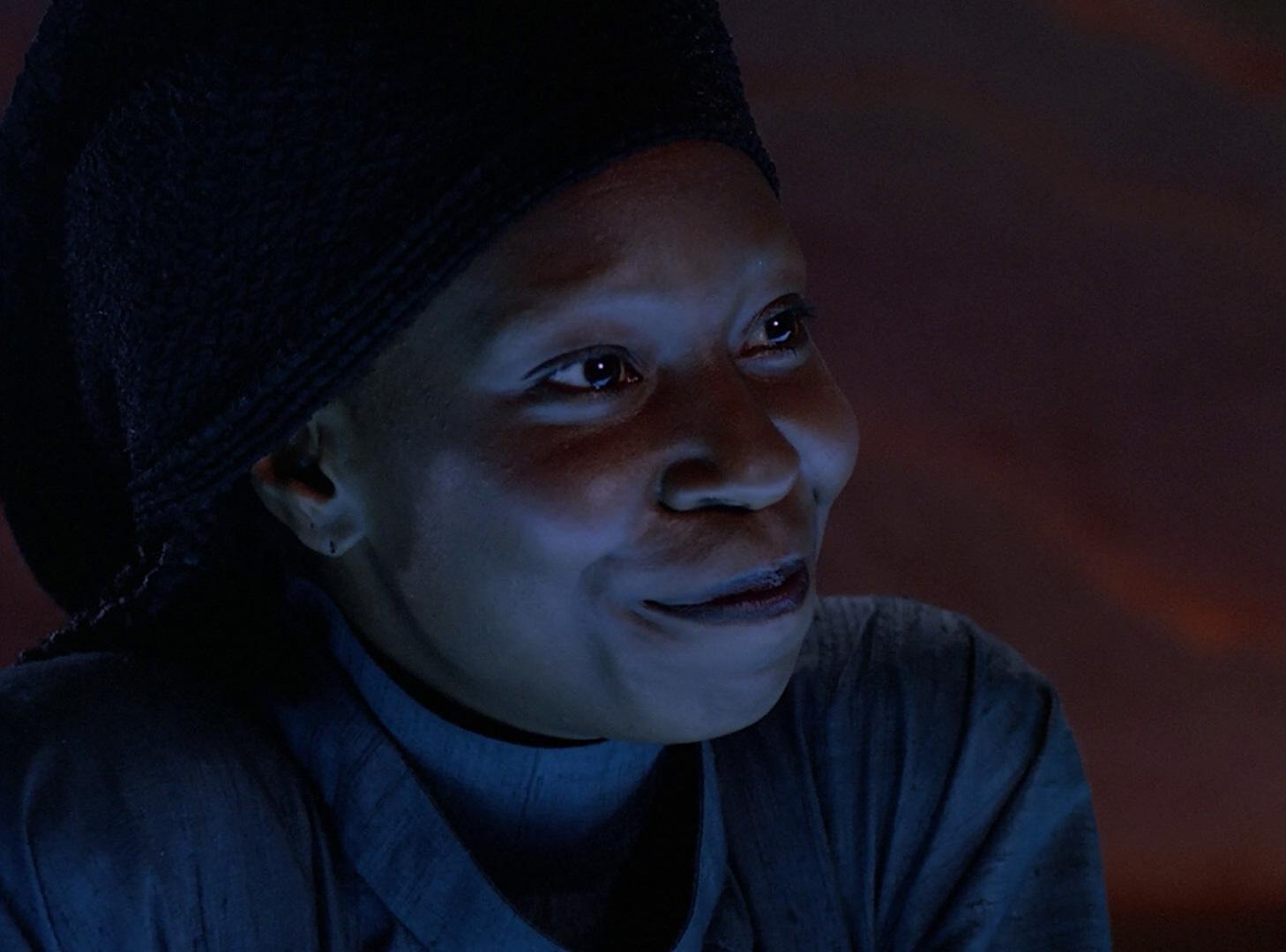 Star Trek - The Next Generation - saison 2 - 31