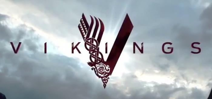 Vikings logo 3
