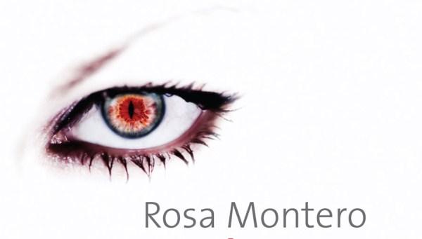Des larmes sous la pluie - Montero - une