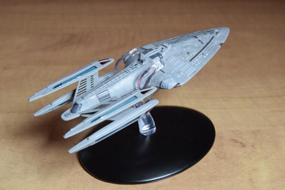 USS Prometheus 3