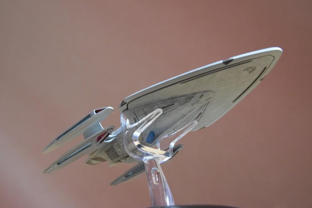 USS Prometheus 5