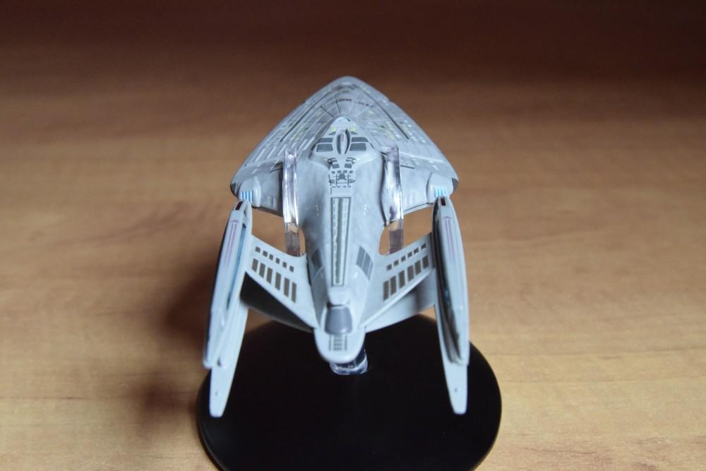 USS Prometheus 6