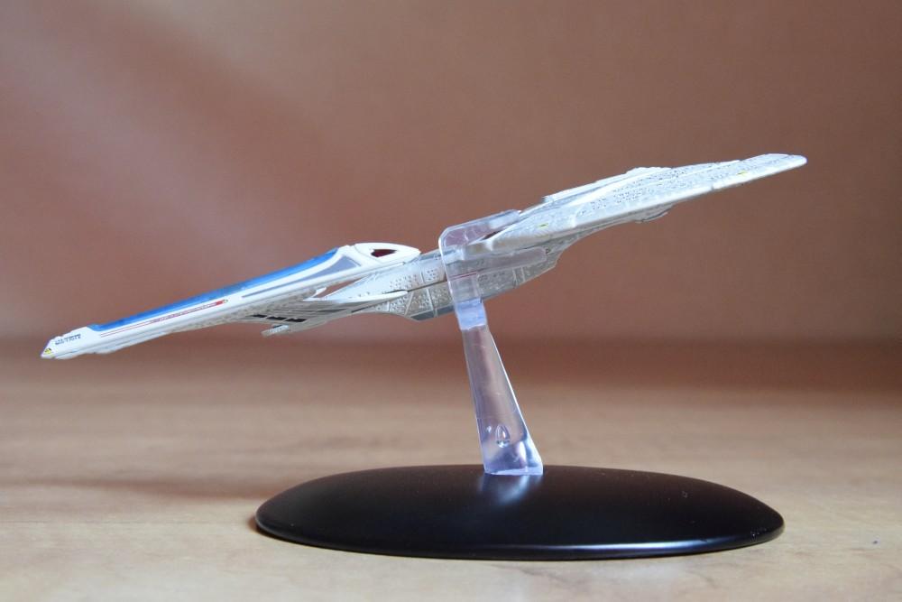 USS Enterprise-E 02