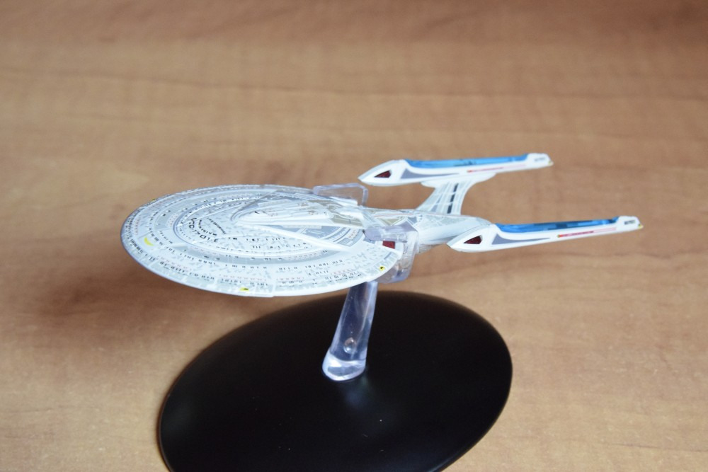 USS Enterprise-E 04