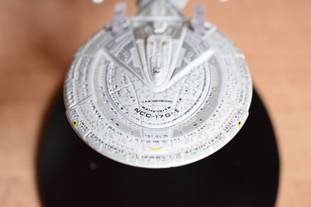 USS Enterprise-E 09