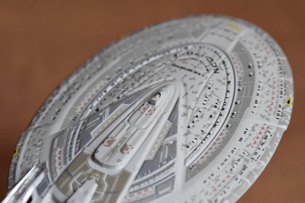 USS Enterprise-E 12