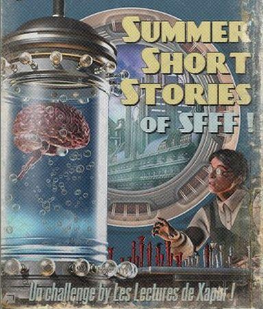 summer-short-stories-sfff-saison-2