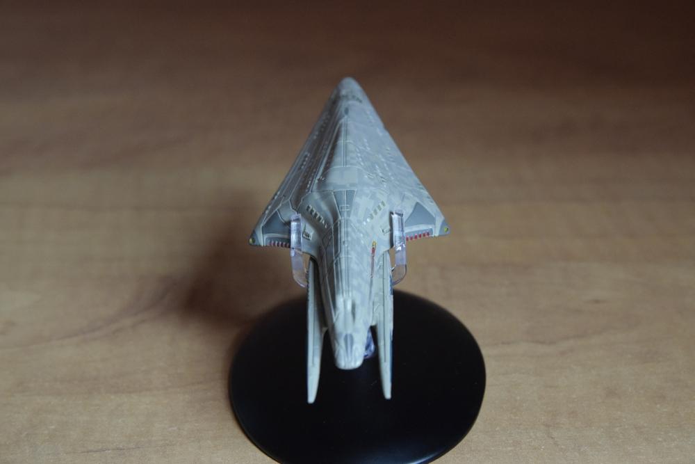 USS Dauntless 02